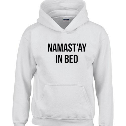 https://cdn.shopify.com/s/files/1/0985/5304/products/Namaste_In_Bed_Hoodie.jpeg?v=1448642011