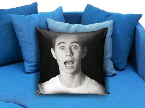 https://cdn.shopify.com/s/files/1/0985/5304/products/Nash_Grier_Pillow_Case_Pillow_Cover_Printed_18x18_16x24_20x30_Modern_Pillow_Case_Decorative_Throw_Pillow_Case_One_Side_Printing.jpeg?v=1448646305