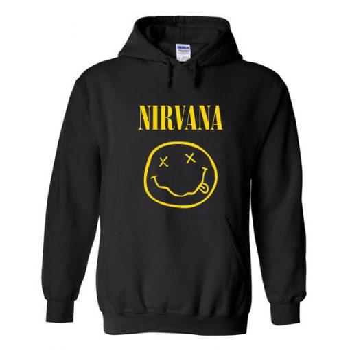 https://cdn.shopify.com/s/files/1/0985/5304/products/Nirvana_Hoodie.jpg?v=1479470777