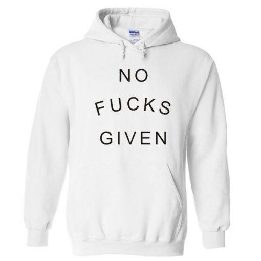 https://cdn.shopify.com/s/files/1/0985/5304/products/No_Fucks_Given_Hoodie.jpg?v=1479876332