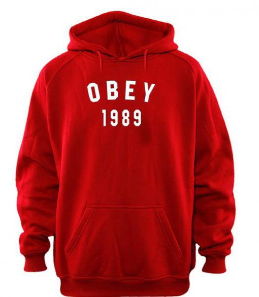 https://cdn.shopify.com/s/files/1/0985/5304/products/Obey_hoodie.jpg?v=1462272456