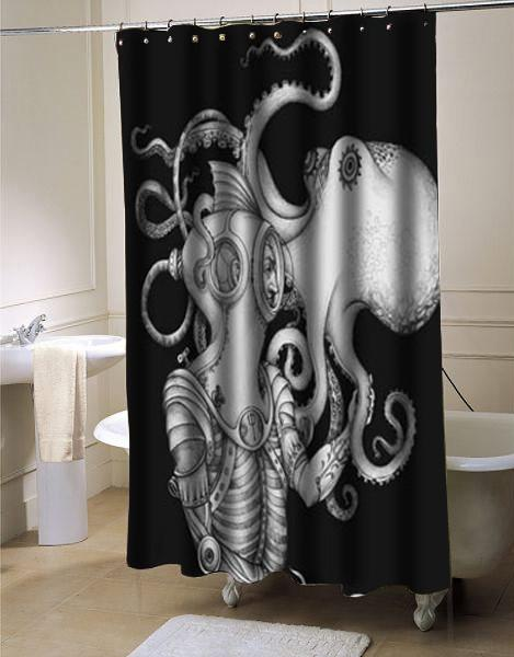 https://cdn.shopify.com/s/files/1/0985/5304/products/Octopus_Art_Shower_curtain.jpg?v=1456894321