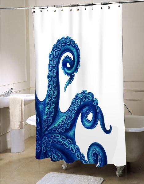 https://cdn.shopify.com/s/files/1/0985/5304/products/Octopus_Shower_Curtain_Octopus_Bathroom_Decor_Tentacles_Blue_on_White.jpg?v=1458361387