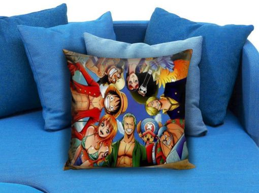 https://cdn.shopify.com/s/files/1/0985/5304/products/One_Piece_Crew_Pirates_Anime_Manga_Pillow_Case_Pillow_Cover_Printed_18x18_16x24_20x30_Modern_Pillow_Case_Decorative_Throw_Pillow_Case_One_Side_Printing.jpeg?v=1448646301