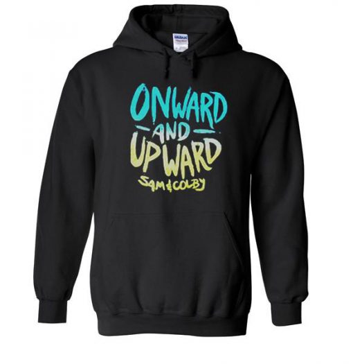 https://cdn.shopify.com/s/files/1/0985/5304/products/Onward_and_Upward_Sam_and_Colby_Hoodie.jpg?v=1498719947
