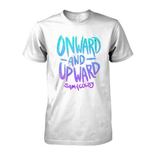 https://cdn.shopify.com/s/files/1/0985/5304/products/Onward_and_Upward_tshirt.jpg?v=1498720052