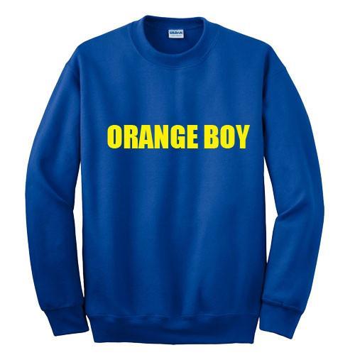 https://cdn.shopify.com/s/files/1/0985/5304/products/Orange_Boy_Sweatshirt.jpg?v=1477039750