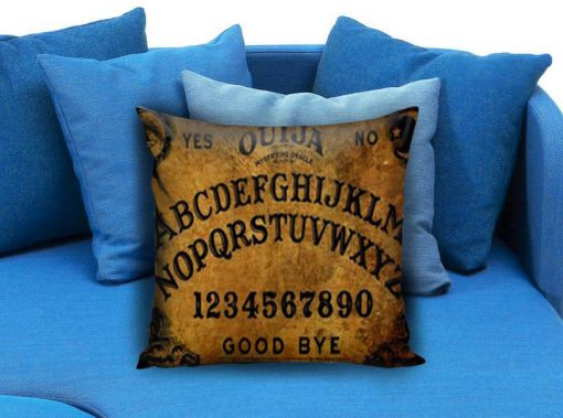 https://cdn.shopify.com/s/files/1/0985/5304/products/Ouija_Board_Pillow_Case_Pillow_Cover_Printed_18x18_16x24_20x30_Modern_Pillow_Case_Decorative_Throw_Pillow_Case_One_Side_Printing.jpeg?v=1448648350