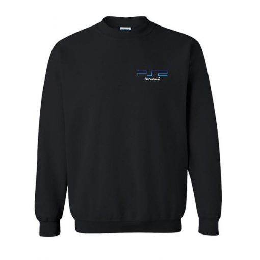 https://cdn.shopify.com/s/files/1/0985/5304/products/PS2_Playstation_2_Logo_Sweatshirt_873103de-2aab-4b87-bfa8-ed22ef73c9a0.jpg?v=1496358087