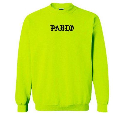 https://cdn.shopify.com/s/files/1/0985/5304/products/Pablo_sweatshirt.jpg?v=1496358047