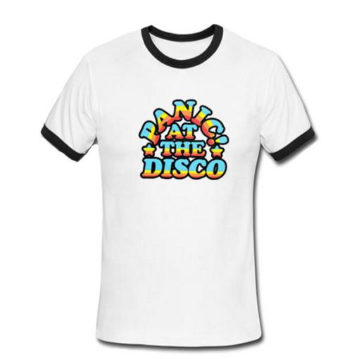https://cdn.shopify.com/s/files/1/0985/5304/products/Panic_at_The_Disco_Ringer.jpg?v=1497990257