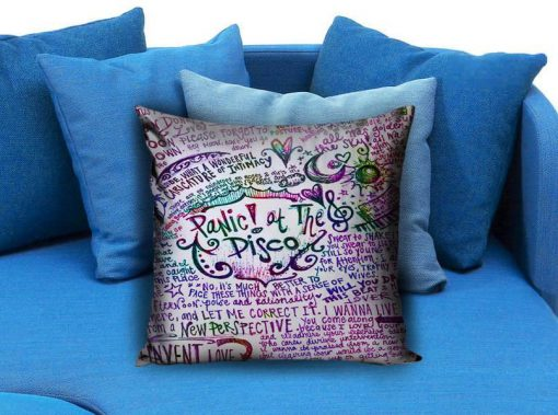 https://cdn.shopify.com/s/files/1/0985/5304/products/Panic_at_the_disco_Pillow_Case_Pillow_Cover_Printed_18x18_16x24_20x30_Modern_Pillow_Case_Decorative_Throw_Pillow_Case_One_Side_Printing.jpeg?v=1448646297