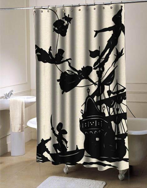 https://cdn.shopify.com/s/files/1/0985/5304/products/Peter_pan_never_grow_up_Shower_curtain.jpg?v=1456906714