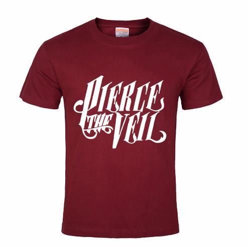 https://cdn.shopify.com/s/files/1/0985/5304/products/Pierce_The_Veil_T_Shirt.jpg?v=1477039953