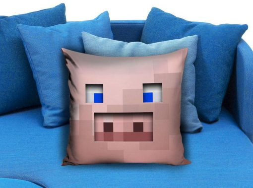 https://cdn.shopify.com/s/files/1/0985/5304/products/Pig_Creeper_Pink_Minecraft_Game_Pillow_Case_Pillow_Cover_Printed_18x18_16x24_20x30_Modern_Pillow_Case_Decorative_Throw_Pillow_Case_One_Side_Printing.jpeg?v=1448648275
