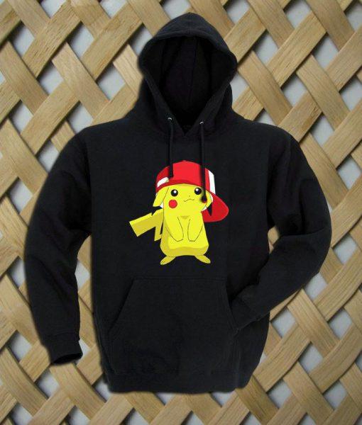 https://cdn.shopify.com/s/files/1/0985/5304/products/Pikachu_birthday_f52d251a-07ae-46aa-b2e6-189dd6a527b4.jpeg?v=1448646436