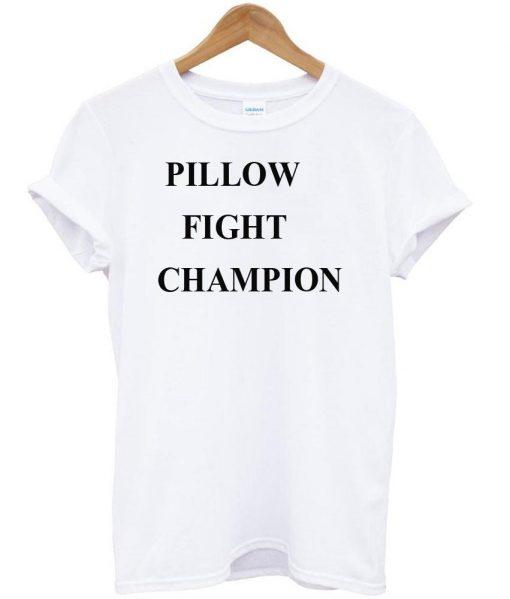 https://cdn.shopify.com/s/files/1/0985/5304/products/Pillow_fight_tshirt.jpg?v=1474357658