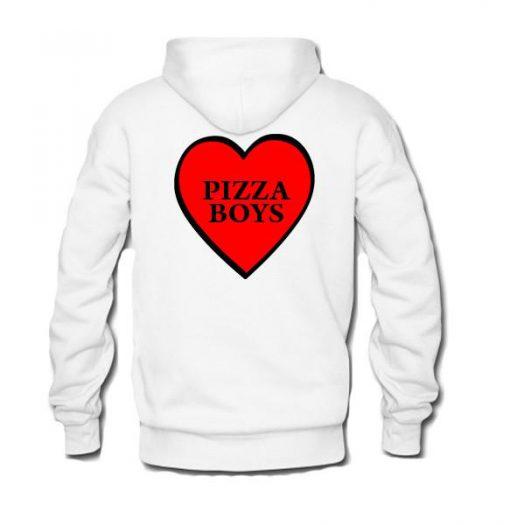 https://cdn.shopify.com/s/files/1/0985/5304/products/Pizza_boys_hoodie_back.jpg?v=1495758507