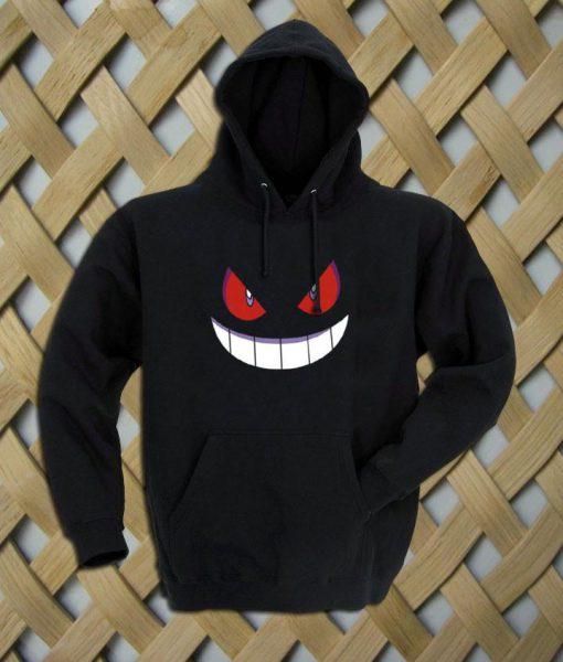 https://cdn.shopify.com/s/files/1/0985/5304/products/Pokemon_Gunger_3bb281db-5727-4df9-851e-162391d50973.jpeg?v=1448646433