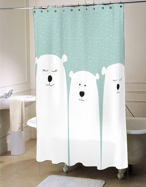 https://cdn.shopify.com/s/files/1/0985/5304/products/Polar_Bear_Shower_Curtain.jpg?v=1458362412