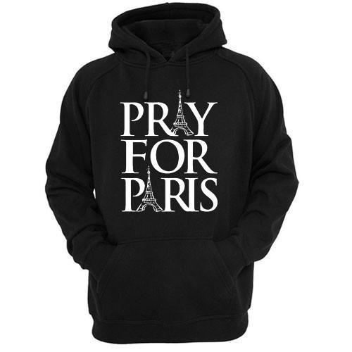 https://cdn.shopify.com/s/files/1/0985/5304/products/Pray_For_Paris_shirt_tshirt_france_french_god_anti-terror_hoodie.jpeg?v=1448641775