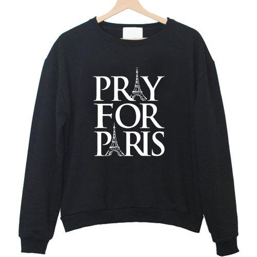 https://cdn.shopify.com/s/files/1/0985/5304/products/Pray_For_Paris_shirt_tshirt_france_french_god_anti-terror_sweatshirt.jpeg?v=1448641573