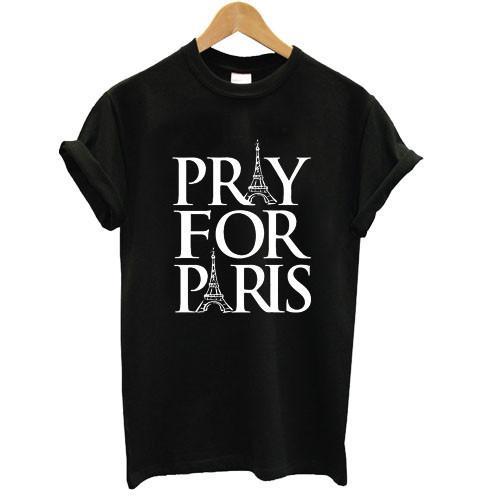 https://cdn.shopify.com/s/files/1/0985/5304/products/Pray_For_Paris_shirt_tshirt_france_french_god_anti-terror_tshirt.jpeg?v=1448641503