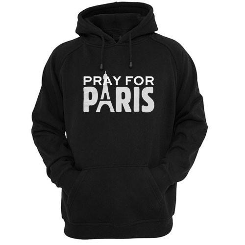 https://cdn.shopify.com/s/files/1/0985/5304/products/Pray_for_Paris_Hoodie.jpeg?v=1448642003