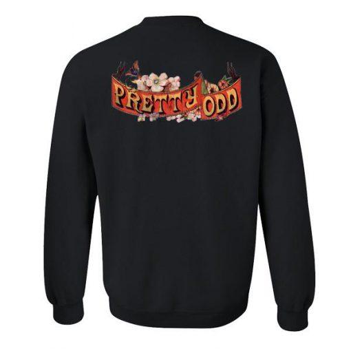 https://cdn.shopify.com/s/files/1/0985/5304/products/Pretty_odd_sweatshirt_back.jpg?v=1496462357