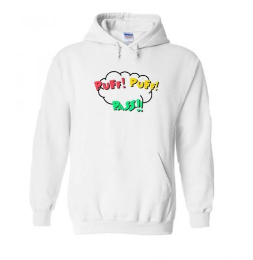 https://cdn.shopify.com/s/files/1/0985/5304/products/Puff_Puff_Pass_Hoodie.jpg?v=1497058287