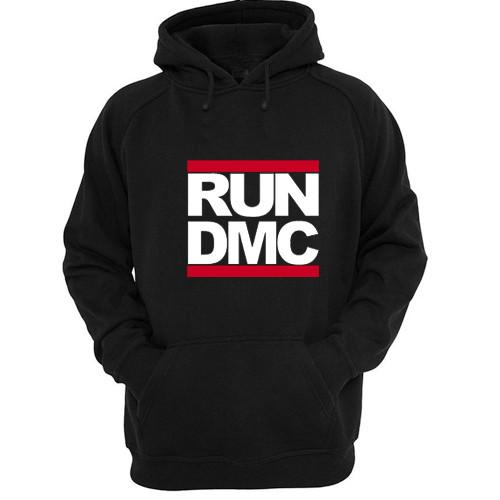 https://cdn.shopify.com/s/files/1/0985/5304/products/RUN_DMC_Hoodie.jpg?v=1476685347