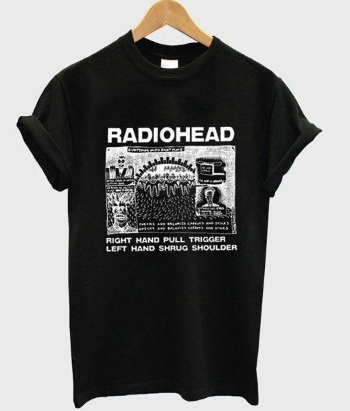 https://cdn.shopify.com/s/files/1/0985/5304/products/Radiohead_T_Shirt.jpg?v=1477463459