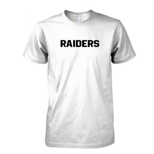 https://cdn.shopify.com/s/files/1/0985/5304/products/Raiders_tshirt_01e8fffd-1a10-4c21-80c7-804b013430d1.jpg?v=1495666026