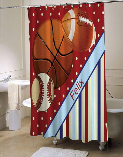 https://cdn.shopify.com/s/files/1/0985/5304/products/Red_Sports_Shower_curtains_for_Kids_Basketball_Football_Baseball_shower_curtain_Teen_boys_striped_shower_curtain_Polyester_Fabric_152.jpg?v=1456898183