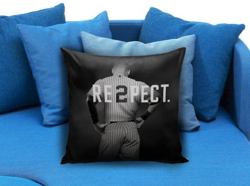 https://cdn.shopify.com/s/files/1/0985/5304/products/Respect_Derek_Jeter.jpeg?v=1448646293