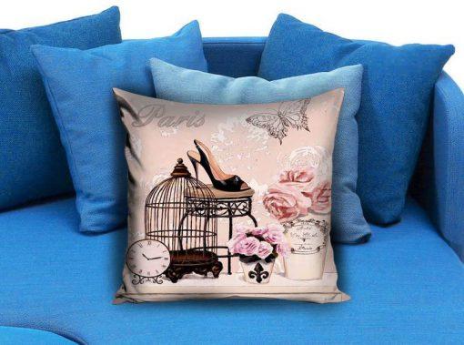 https://cdn.shopify.com/s/files/1/0985/5304/products/Retro_Vintage_Pink_Bird_Cage_Flower.jpeg?v=1448646289
