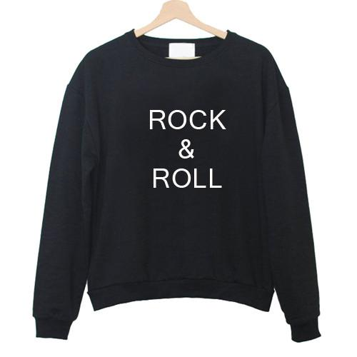 https://cdn.shopify.com/s/files/1/0985/5304/products/Rock_And_Roll_Sweatshirt.jpg?v=1476677085