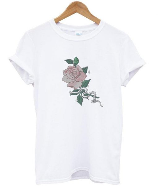 https://cdn.shopify.com/s/files/1/0985/5304/products/Rose_And_Snake_Tshirt.jpg?v=1478077024