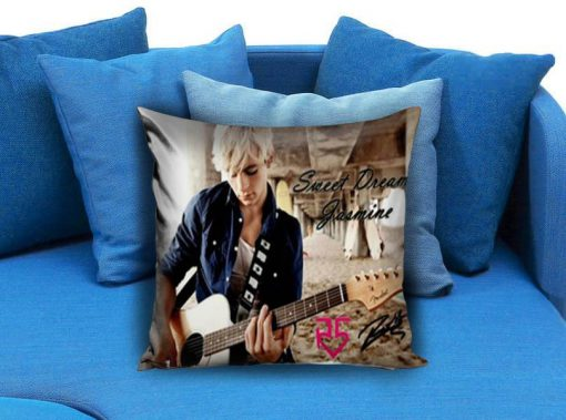 https://cdn.shopify.com/s/files/1/0985/5304/products/Ross_Lynch_Austin_And_Ally_Music.jpeg?v=1448646280