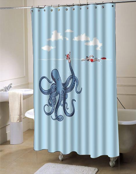 https://cdn.shopify.com/s/files/1/0985/5304/products/SANMOU_Design_Octopus_Shower_Curtain_Waterproof_Polyester_Bathroom.jpg?v=1456898795