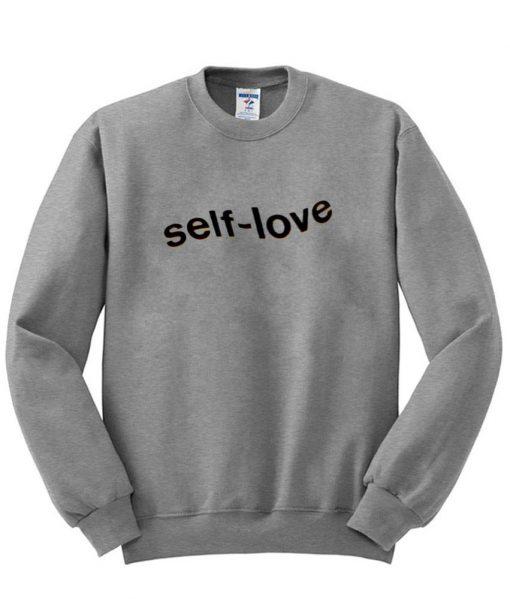 https://cdn.shopify.com/s/files/1/0985/5304/products/SELF-LOVE_SWEATSHIRT.jpg?v=1469434055