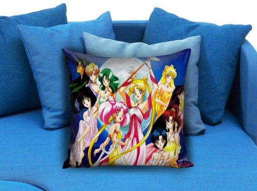 https://cdn.shopify.com/s/files/1/0985/5304/products/Sailor_Moon_Collection_Anime_Manga_01.jpeg?v=1448646274