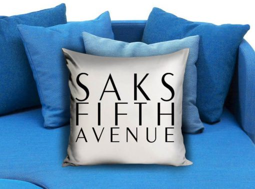 https://cdn.shopify.com/s/files/1/0985/5304/products/Saks_Fifth_Avenue_New_York_White_Pillow.jpeg?v=1448646269