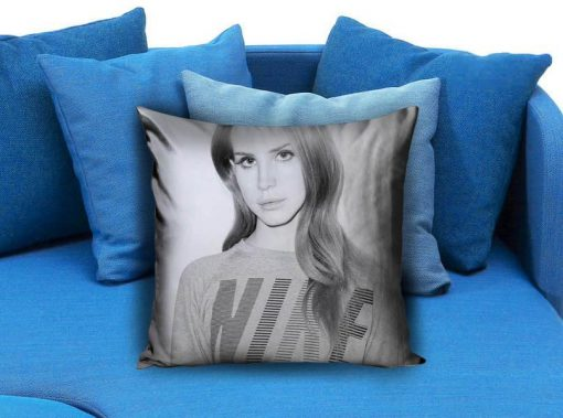 https://cdn.shopify.com/s/files/1/0985/5304/products/Sexy_Lana_Del_Rey_Pillow_Case_Pillow_Cover_Printed_18x18_16x24_20x30_Modern_Pillow_Case_Decorative_Throw_Pillow_Case_One_Side_Printing.jpeg?v=1448648271