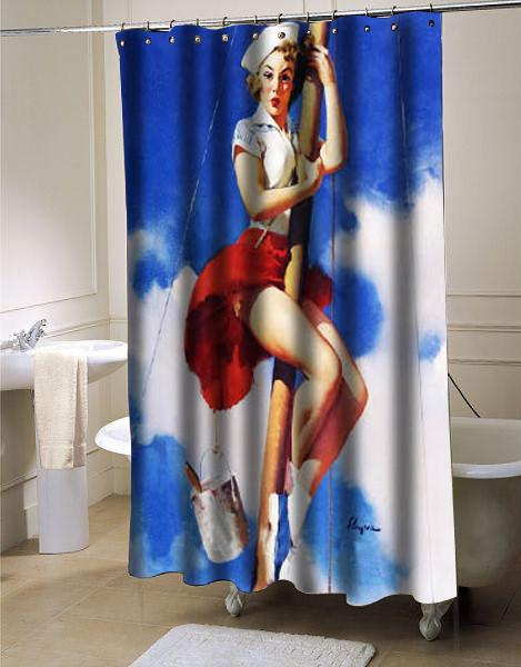 https://cdn.shopify.com/s/files/1/0985/5304/products/Sexy_Retro_Pinup_Girl_pirates_Shower_curtain.jpg?v=1456548738