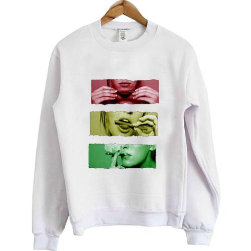 https://cdn.shopify.com/s/files/1/0985/5304/products/Sexy_sweatshirt.jpg?v=1476453758