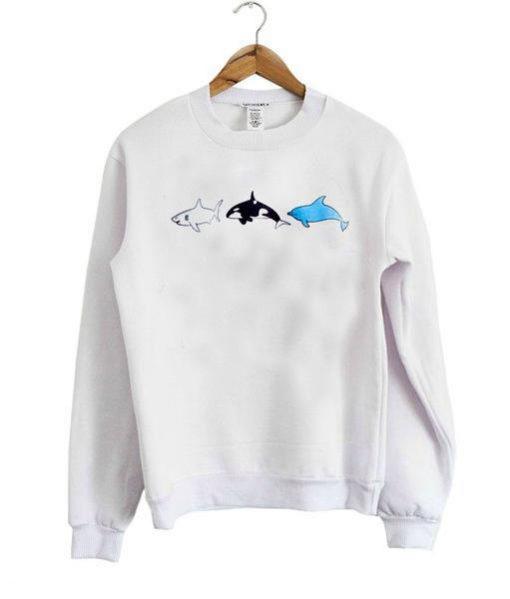 https://cdn.shopify.com/s/files/1/0985/5304/products/Shark_Whale_Dolphin_Sweatshirt.jpg?v=1476784455