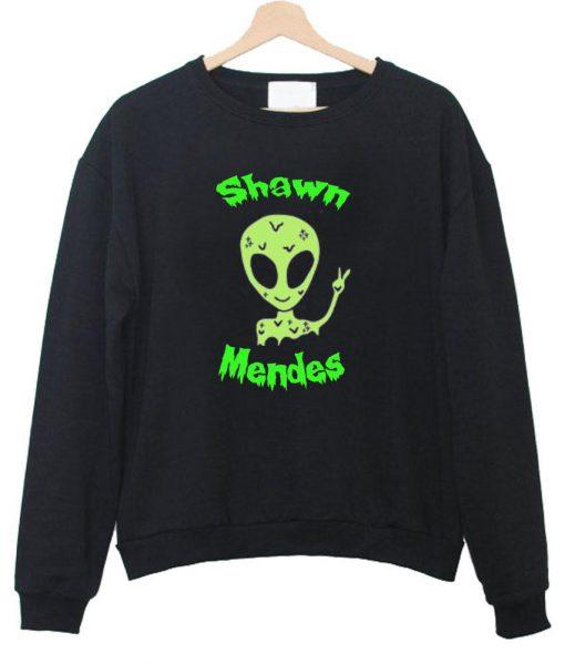 https://cdn.shopify.com/s/files/1/0985/5304/products/Shaw_mendes_sweatshirt.jpg?v=1463464634