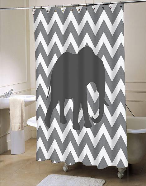https://cdn.shopify.com/s/files/1/0985/5304/products/Shower_Curtain_Cute_Gray_Chevron_Elephant_Bathroom_Shower_Curtain.jpg?v=1458364321