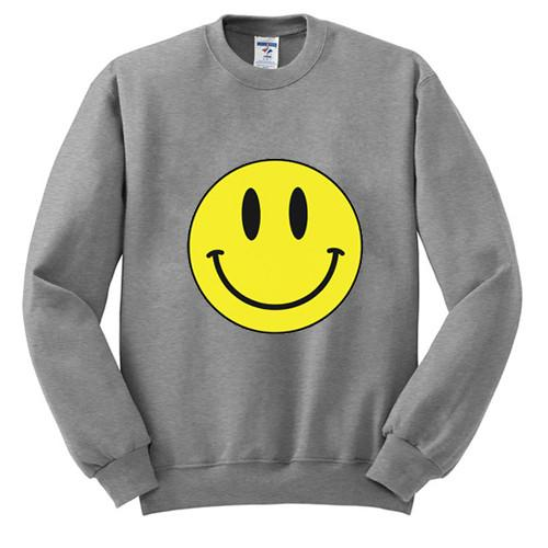 https://cdn.shopify.com/s/files/1/0985/5304/products/Smiley_Face_Sweatshirt.jpg?v=1476177250